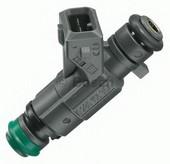 Injector BOSCH 0 280 156 357