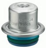 Supapa control,  presiune combustibil BOSCH 0 280 161 511