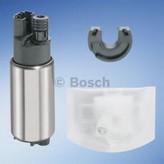 Pompa combustibil BOSCH 0 986 580 908