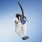 Pompa combustibil BOSCH 0 986 580 970
