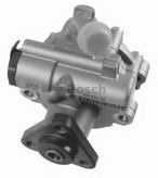 Pompa hidraulica, sistem de directie BOSCH K S00 000 109