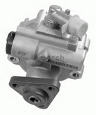 Pompa hidraulica, sistem de directie BOSCH K S00 000 112