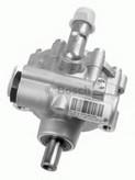 Pompa hidraulica, sistem de directie BOSCH K S01 000 083