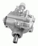 Pompa hidraulica, sistem de directie BOSCH K S01 000 087