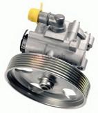 Pompa hidraulica, sistem de directie BOSCH K S01 000 106