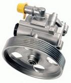 Pompa hidraulica, sistem de directie BOSCH K S01 000 107
