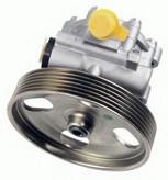Pompa hidraulica, sistem de directie BOSCH K S00 000 149