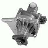 Pompa hidraulica, sistem de directie BOSCH K S01 000 260
