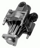 Pompa hidraulica, sistem de directie BOSCH K S01 000 262