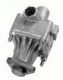 Pompa hidraulica, sistem de directie BOSCH K S01 000 277