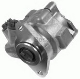 Pompa hidraulica, sistem de directie BOSCH K S01 000 372