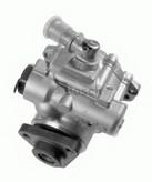 Pompa hidraulica, sistem de directie BOSCH K S01 000 480