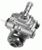 Pompa hidraulica, sistem de directie BOSCH K S01 000 481