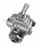 Pompa hidraulica, sistem de directie BOSCH K S01 000 483