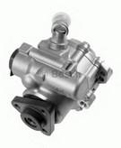 Pompa hidraulica, sistem de directie BOSCH K S00 000 521