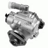 Pompa hidraulica, sistem de directie BOSCH K S01 000 492