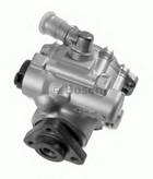 Pompa hidraulica, sistem de directie BOSCH K S01 000 507
