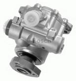 Pompa hidraulica, sistem de directie BOSCH K S01 000 515