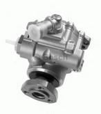 Pompa hidraulica, sistem de directie BOSCH K S01 000 539