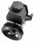 Pompa hidraulica, sistem de directie BOSCH K S01 000 562