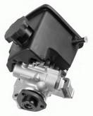 Pompa hidraulica, sistem de directie BOSCH K S01 000 566