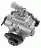 Pompa hidraulica, sistem de directie BOSCH K S01 000 568