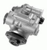 Pompa hidraulica, sistem de directie BOSCH K S01 000 569