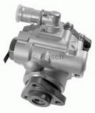 Pompa hidraulica, sistem de directie BOSCH K S01 000 575