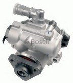 Pompa hidraulica, sistem de directie BOSCH K S01 000 586