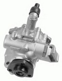 Pompa hidraulica, sistem de directie BOSCH K S01 000 595