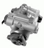 Pompa hidraulica, sistem de directie BOSCH K S01 000 647