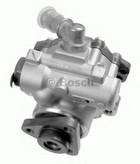 Pompa hidraulica, sistem de directie BOSCH K S01 000 654