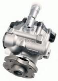 Pompa hidraulica, sistem de directie BOSCH K S01 000 662
