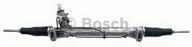 Caseta directie BOSCH K S01 000 781