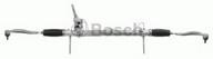 Caseta directie BOSCH K S00 000 830