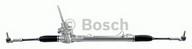 Caseta directie BOSCH K S01 000 960