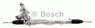 Caseta directie BOSCH K S00 001 020