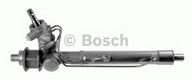 Caseta directie BOSCH K S00 001 022