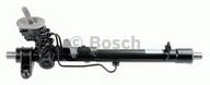 Caseta directie BOSCH K S00 001 030