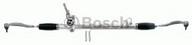 Caseta directie BOSCH K S00 000 829