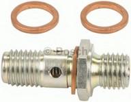 Set reparatie,  pompa combustibil BOSCH 1 587 010 532