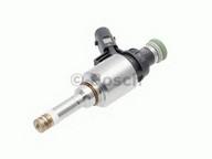 Injector BOSCH 0 261 500 354