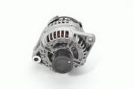 Generator/alternator BOSCH 0 124 425 097
