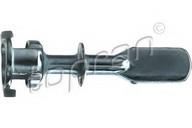 Control maner usa TOPRAN 114 125