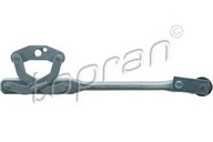 Legaturi stergator parbriz TOPRAN 408 045