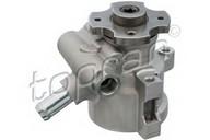 Pompa hidraulica, sistem de directie TOPRAN 722 818
