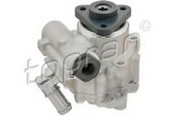 Pompa hidraulica, sistem de directie TOPRAN 113 540