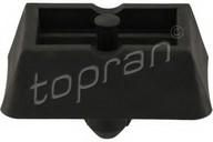 Punct de sprijin, cric TOPRAN 502 014