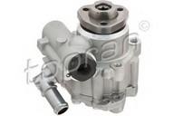Pompa hidraulica, sistem de directie TOPRAN 113 544