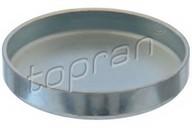 Dop antiinghet TOPRAN 101 116